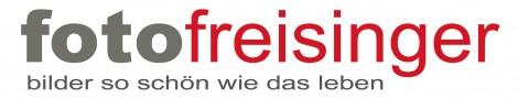 Foto Freisinger Logo