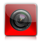 lens_over