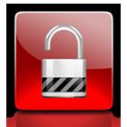 lock_over