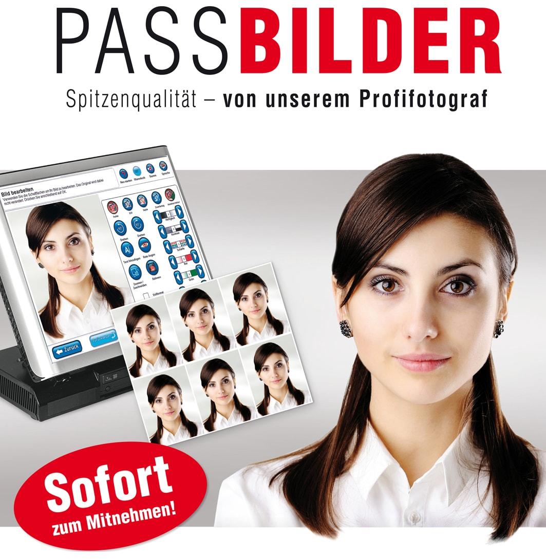 Passbild_web-min