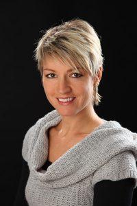 Anita Valtingoier